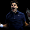 Ставки на Теннис. Итоговый Турнир АТР