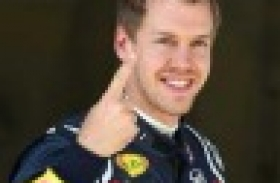 Формула-1. Гран При Бразилии