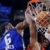 Ставки на НБА: Возрождение Лeйкерс