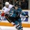НХЛ: Ставки онлайн и обзор матчей