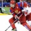Хоккей: Чемпионат Мира