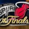 НБА: Заключительный матч финальной серии