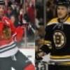 Финал НХЛ: Ставки могут сыграть в овертайме