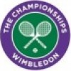 Теннис: Кто станет победителем Уимблдона