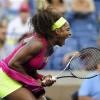 Теннис: как заработать на Открытом чемпионате США