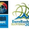 Чемпионат Европы по баскетболу – обзор онлайн ставок