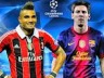 "<img src=""Barcelona VS Milan"" alt=""Барселона - Милан"">"
