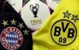 "<img src=""Borussia VS Bayern.jpg"" alt=""Лига Чемпионов: Боруссия - Бавария"">"