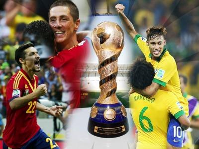 "<img src=""Brazil VS Spain.jpg"" alt=""Бразилия - Испания"">"