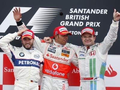 "<img src=""F1 Silverstone.jpg"" alt=""Ставки на Формулу 1 - Великобритания"">"