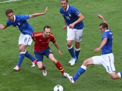 "<img src=""Spain VS Italy.jpg"" alt=""Испания - Италия"">"