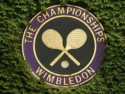 """<img src=""""Wimbledon.jpg"""" alt=""""Wimbledon bets"""">"""