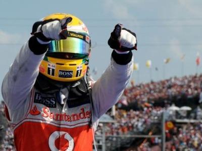 """<img src=""""F1 Hungarian Grand Prix.jpg"""" alt=""""Ставки на Формулу 1 - Венгрия"""">"""