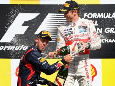 """<img src=""""Gand Prix Belgium.jpg"""" alt=""""Формула-1: Гран-при Бельгии"""">"""