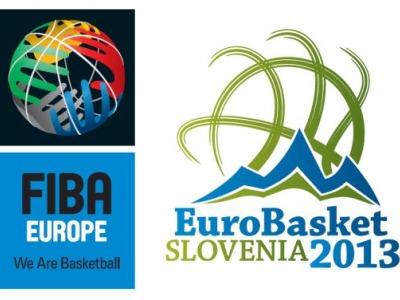 "<img src=""Eurobasket 2013.jpg"" alt=""Чемпионат по Баскетболу"">"