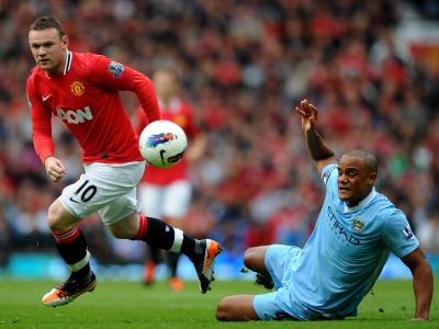 "<img src=""Manchester City VS Manchester United.jpg"" alt=""Манчестер Сити - Манчестер Юнайтед"">"