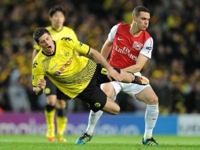 "<img src=""Arsenal VS Borussia.jpg"" alt=""Ставки на Лигу Чемпионов"">"