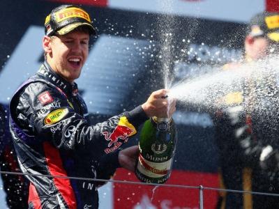 """<img src=""""Formula 1 betting.jpg"""" alt=""""Ставки на Формулу 1"""">"""