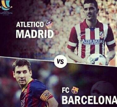 "<img src=""Atletico Madrid VS Barselona.jpg"" alt=""Атлетико Мадрид - Барселона"">"