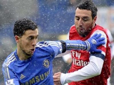 "<img src=""Chelsea VS Arsenal.jpg"" alt=""Ставки на футбол"">"