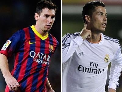 "<img src=""Real Madrid VS Barcelona.jpg"" alt=""Реал Мадрид - Барселона"">"
